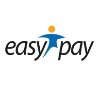 Get a number EasyPay