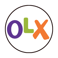 Get a number OLX