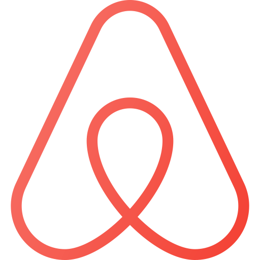 Get a number Airbnb